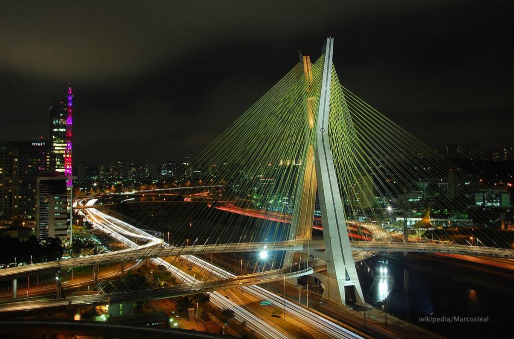 2) Puente Octavio Frias_wikipedia_Marcosleal