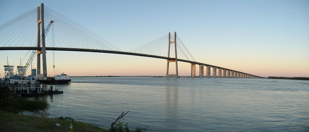 8) Puente Rosario Victoria_panorama_3