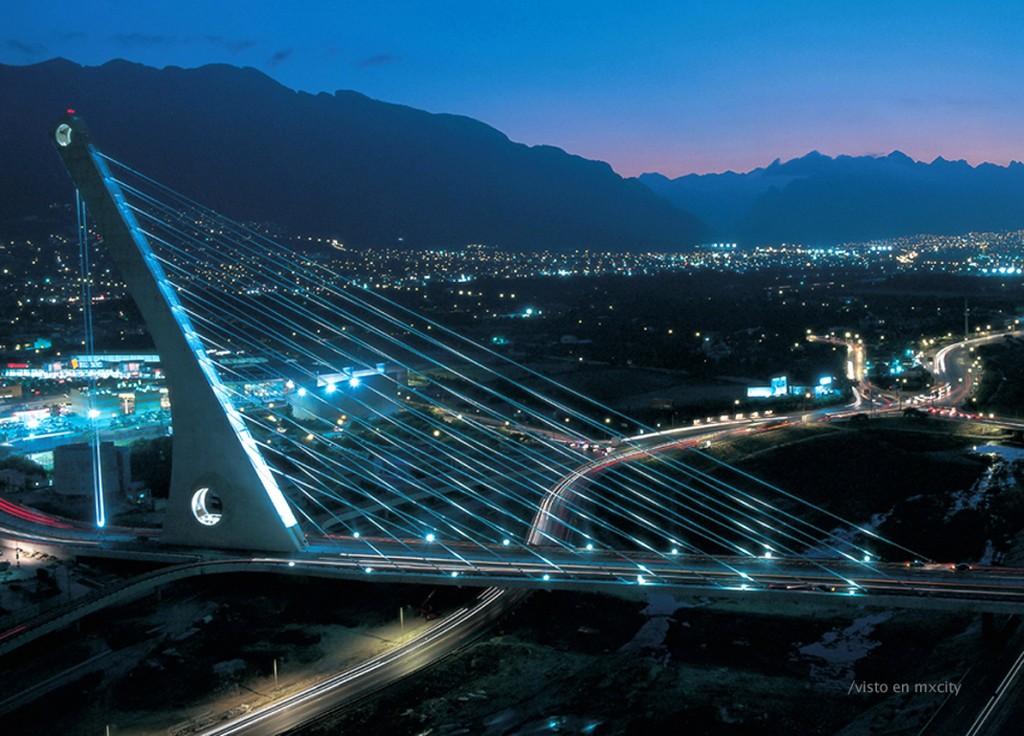 9) Puente de la Unidad_mxcity