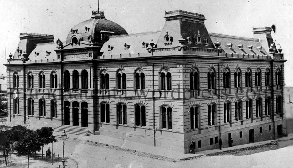 palacio correos 1
