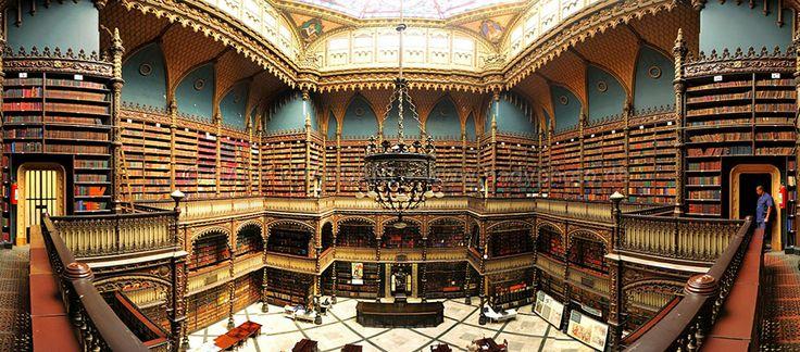 real gabinete lectura_riodejaneirobrasil