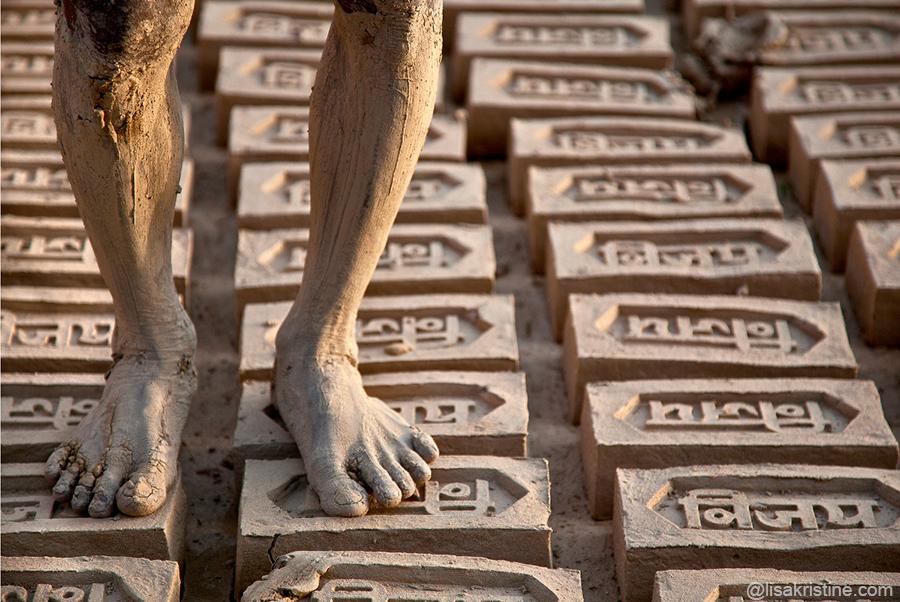 feet-lk