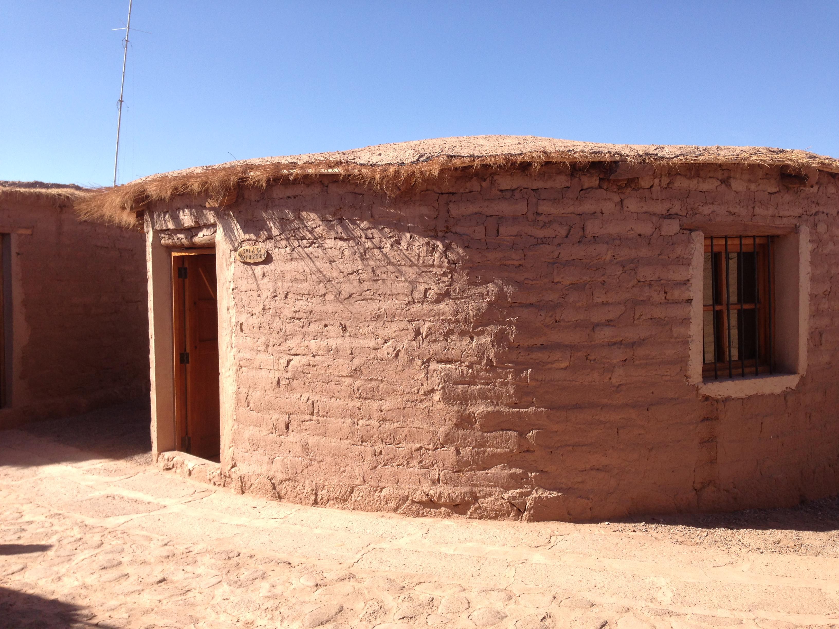 Manual para la construccion de viviendas antisismicas en for Construccion de casas bioclimaticas