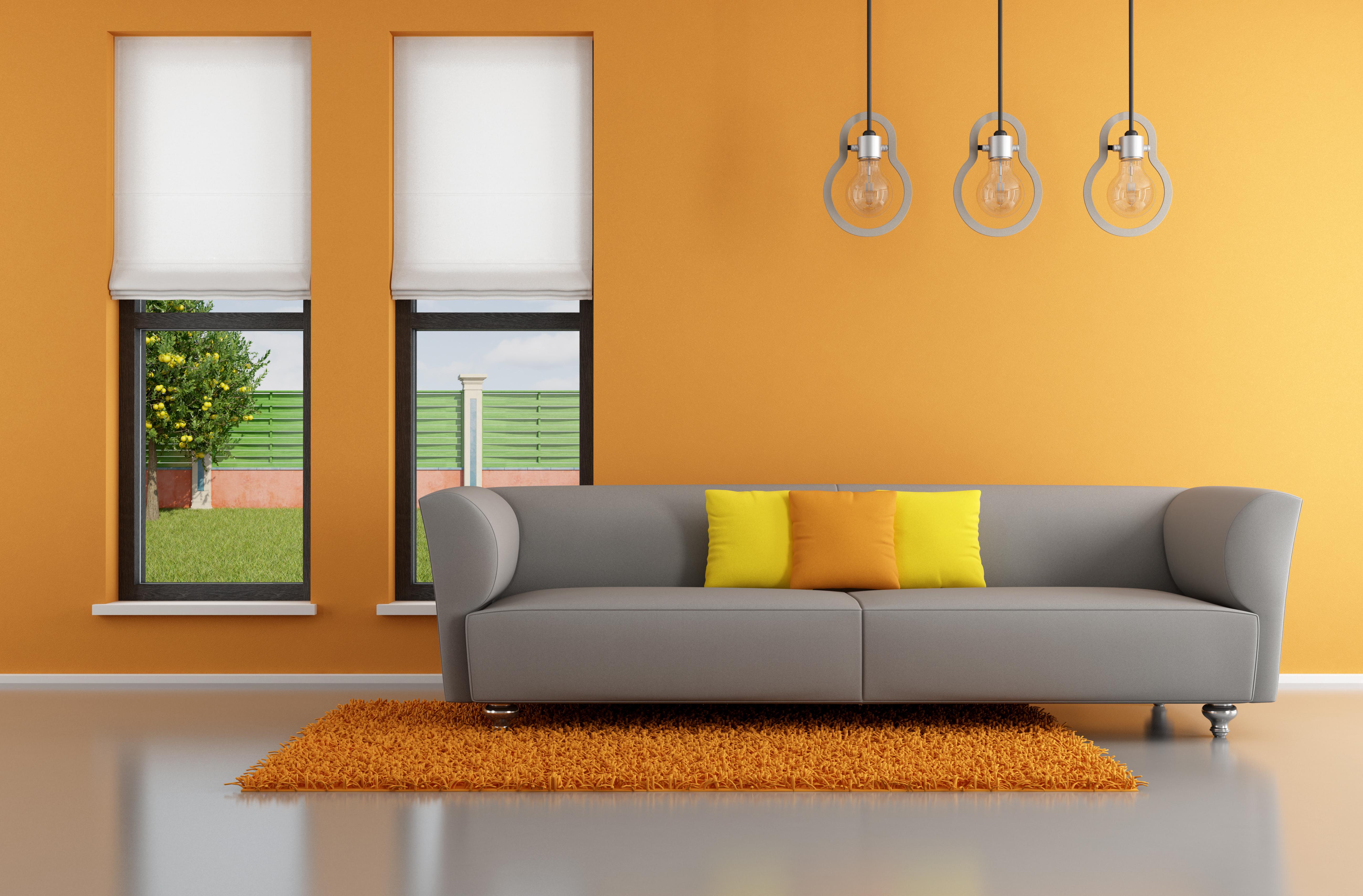Naranja energético - njeroomah.xyz