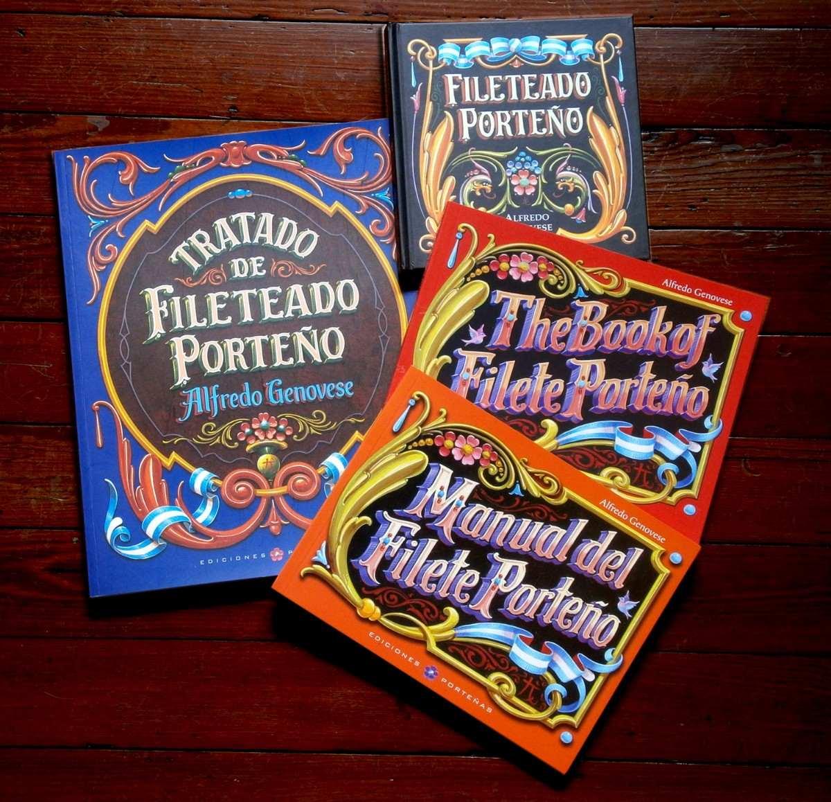 tratado-de-fileteado-porteno-alfredo-genovese-4376-MLA3552705512_122012-F