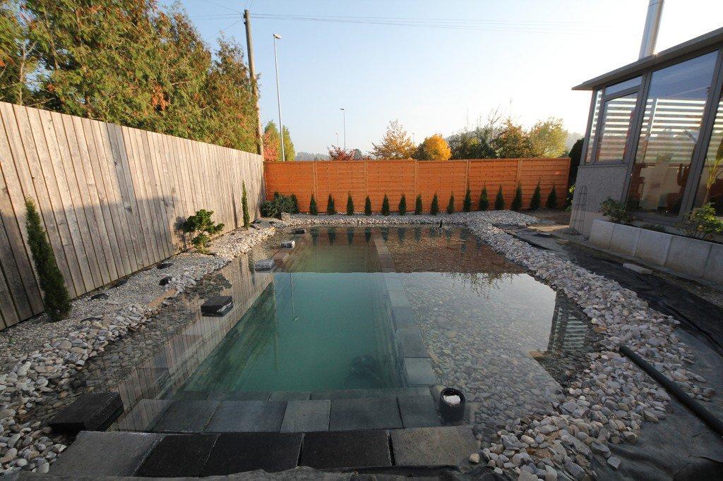 piscina-natural-de-piedra-19