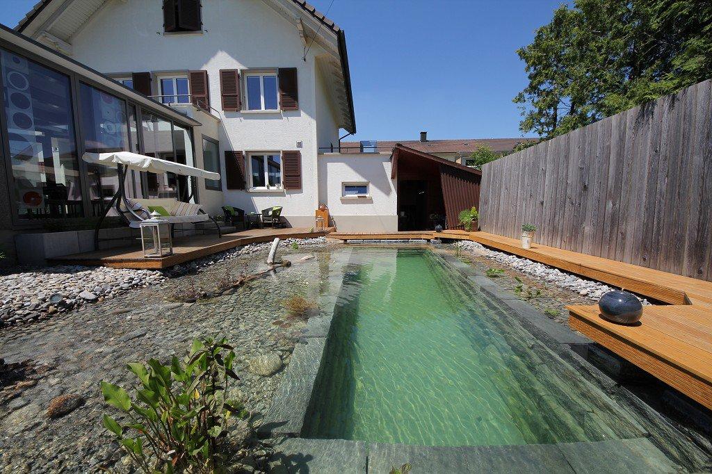 piscina-natural-de-piedra-28