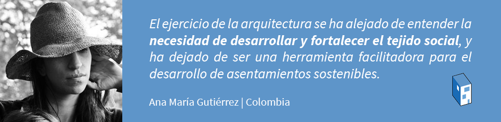 AM_Gutierrez