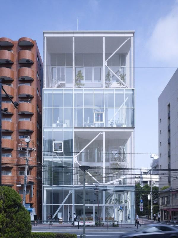 kazujo_arquitecto gourmet