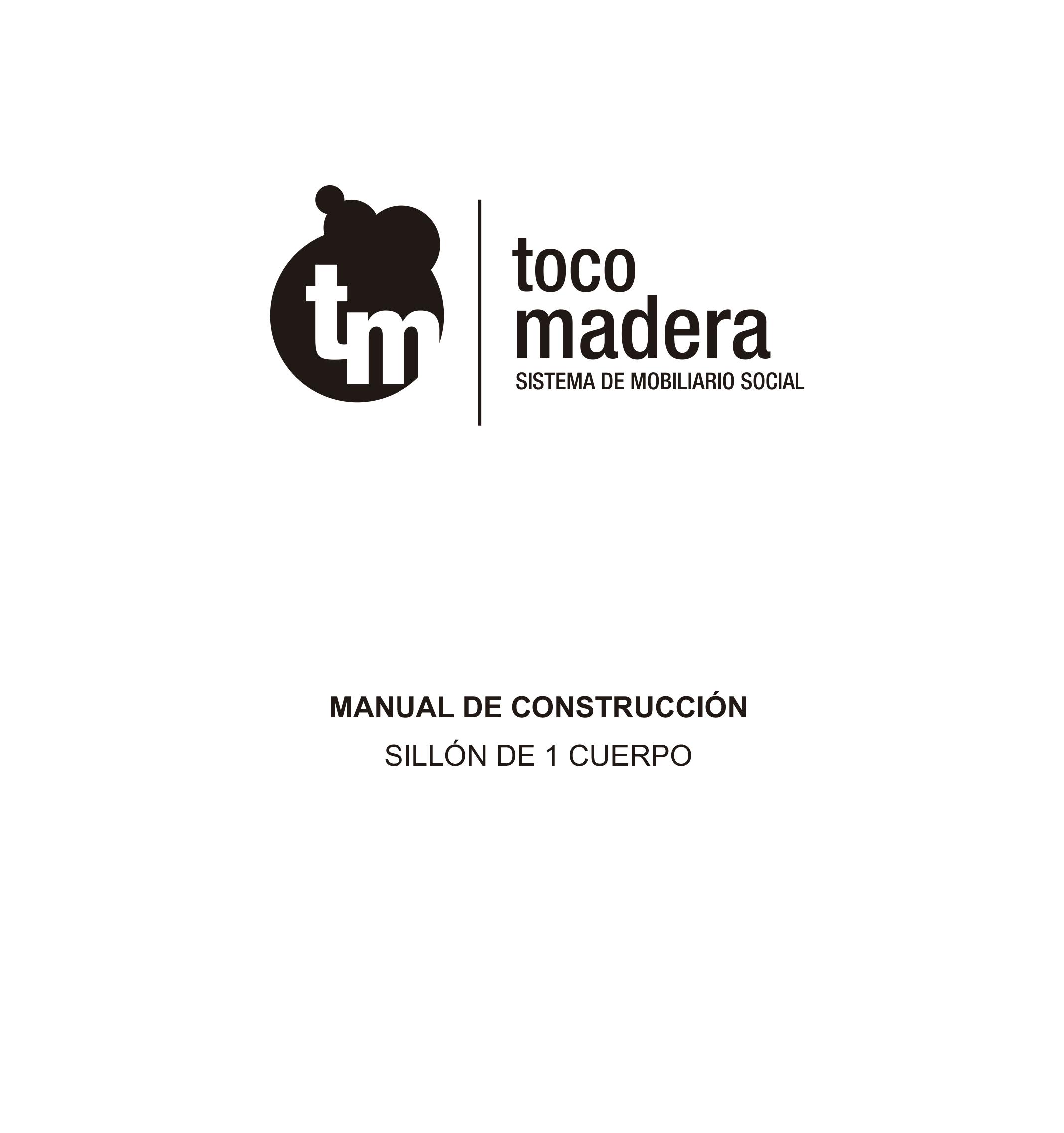 16_manual_SILLON_1_CUERPO_v18set2013.cdr