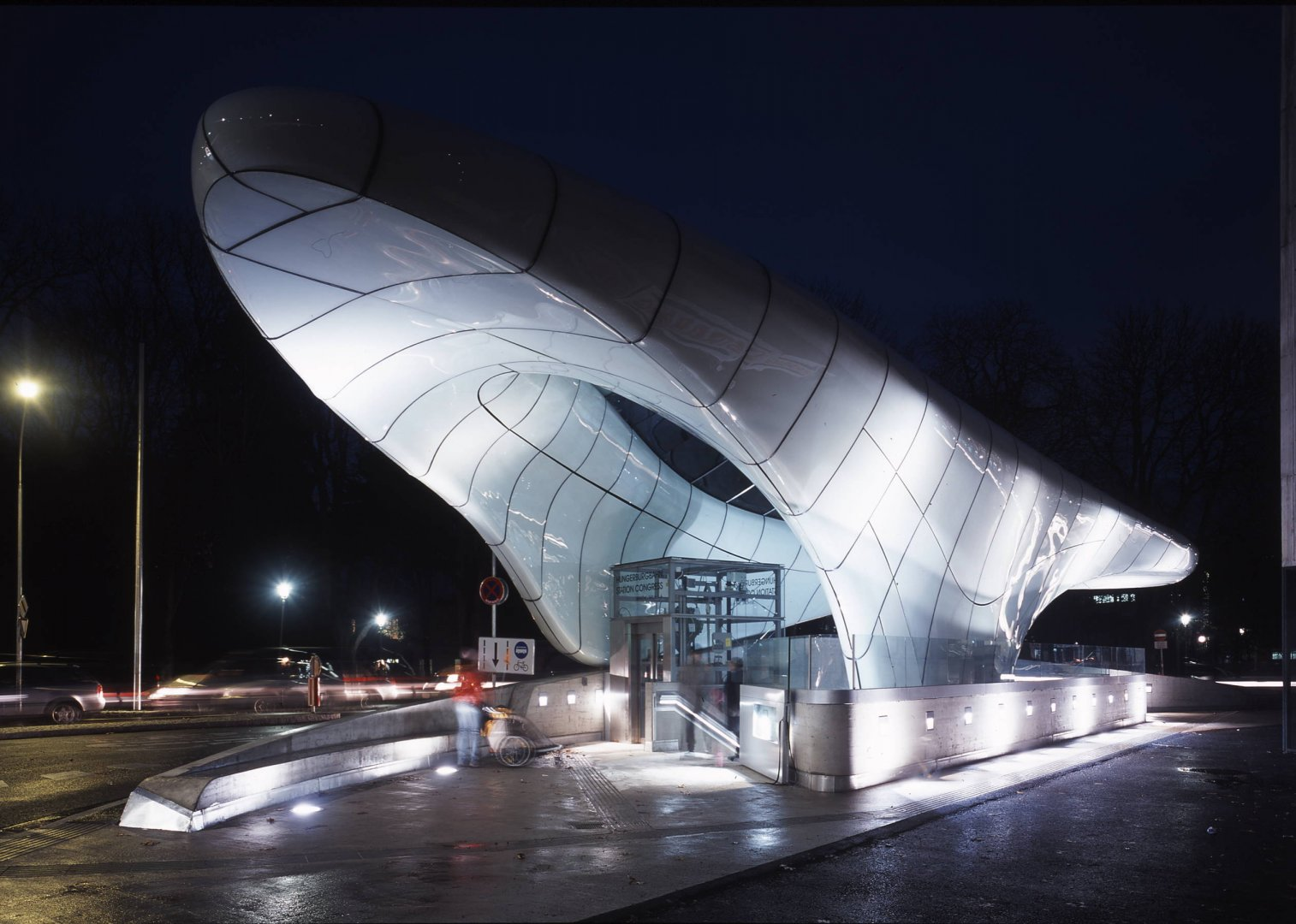 Arch2o-Nordpark-Railway-Station-Zaha-Hadid-Architects-6