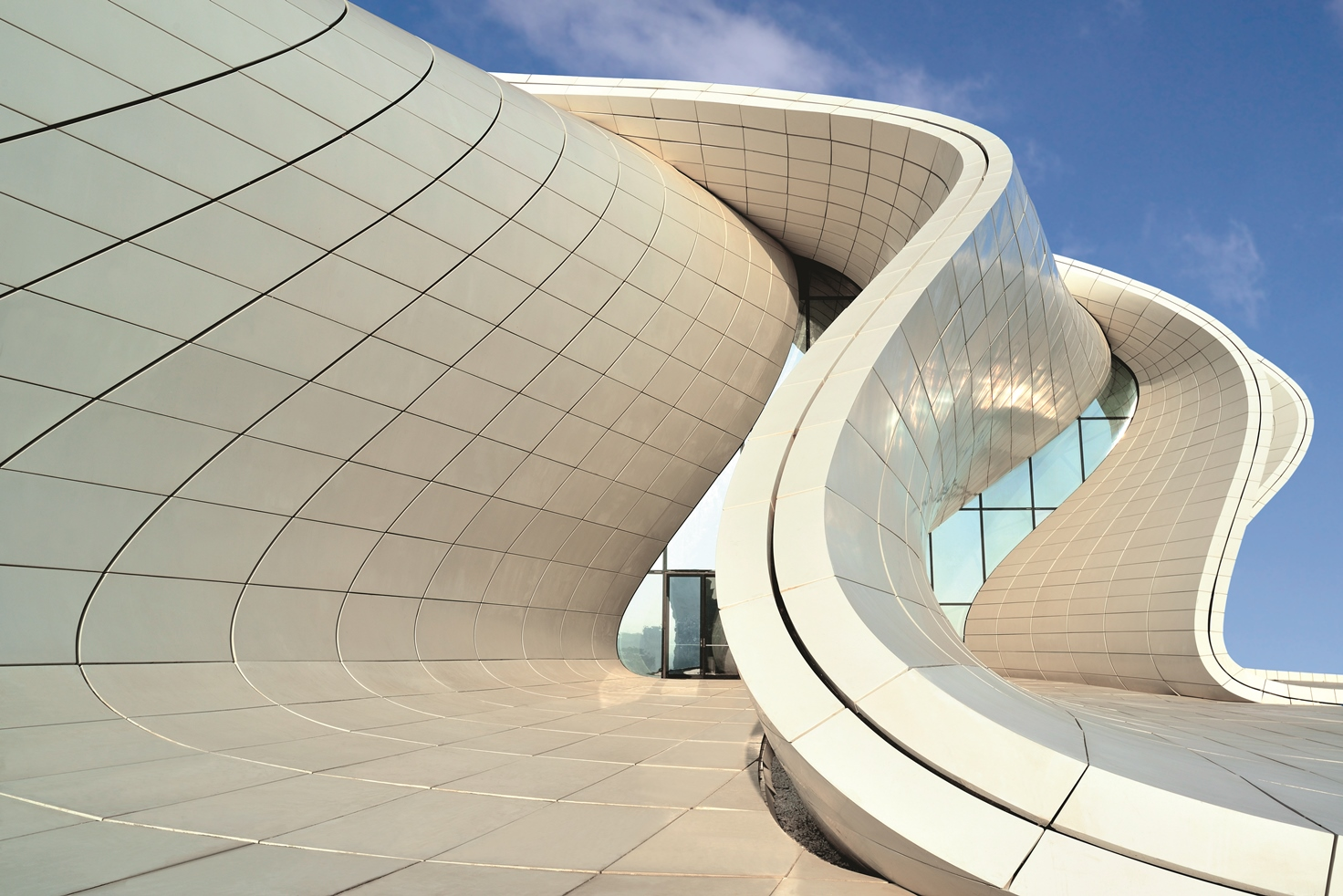 Heydar-Aliyev-Cultural-Centre-Baku-Azerbaijan-5