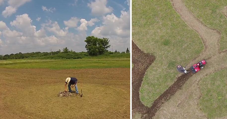 eathworks-seed-art-van-gogh-olive-trees-field-stan-herd-minneapolis-261