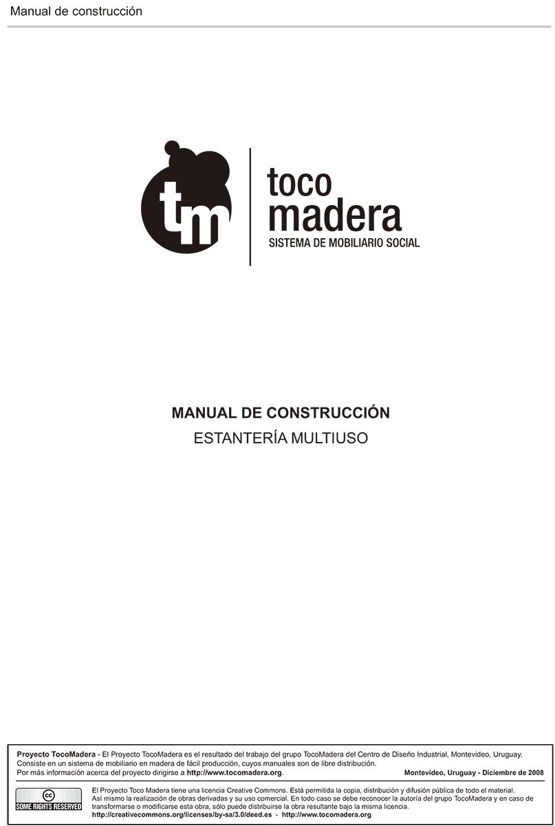 08_manual_MUEBLE_COCINA_v18set2013.cdr
