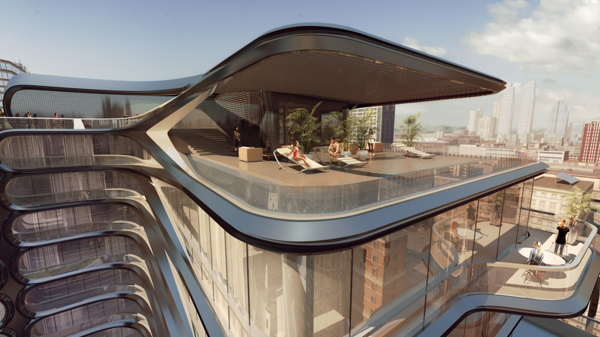 zaha-hadid-new-york-2