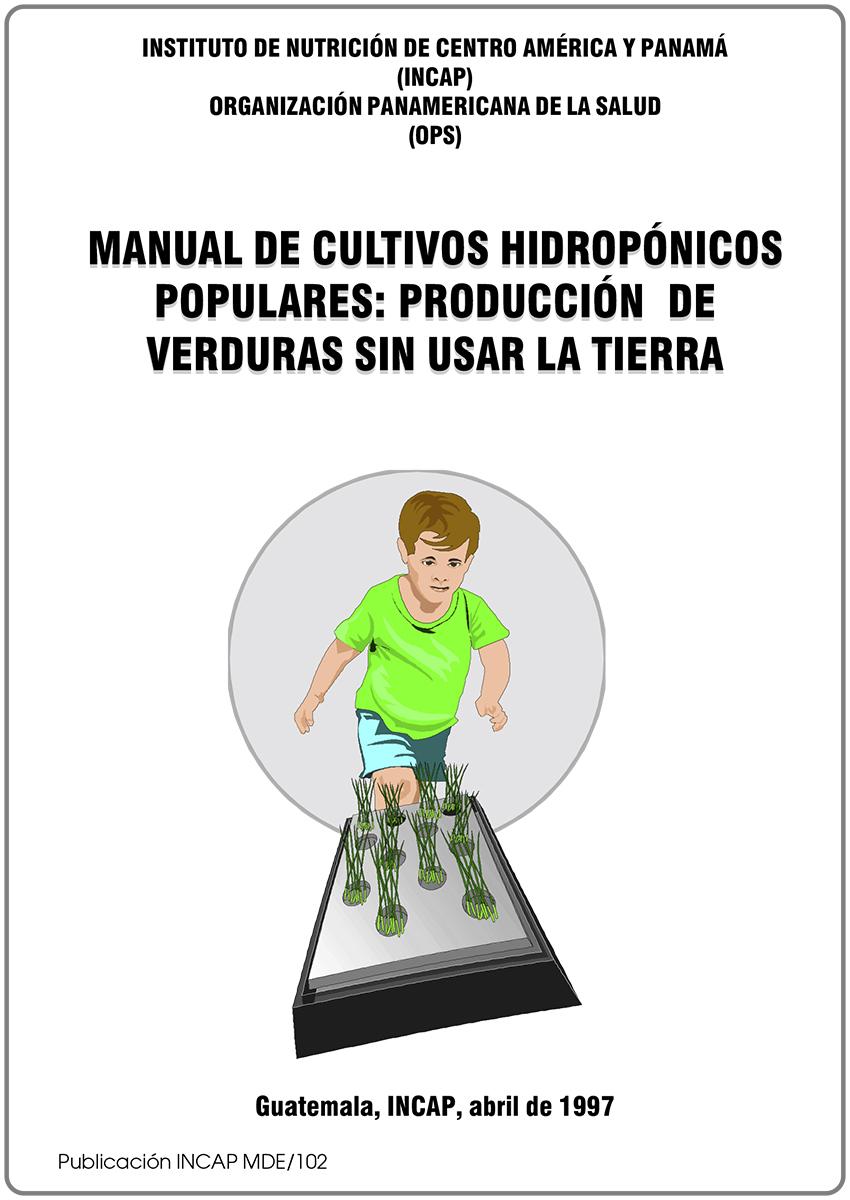 Hidroponia_Escolares