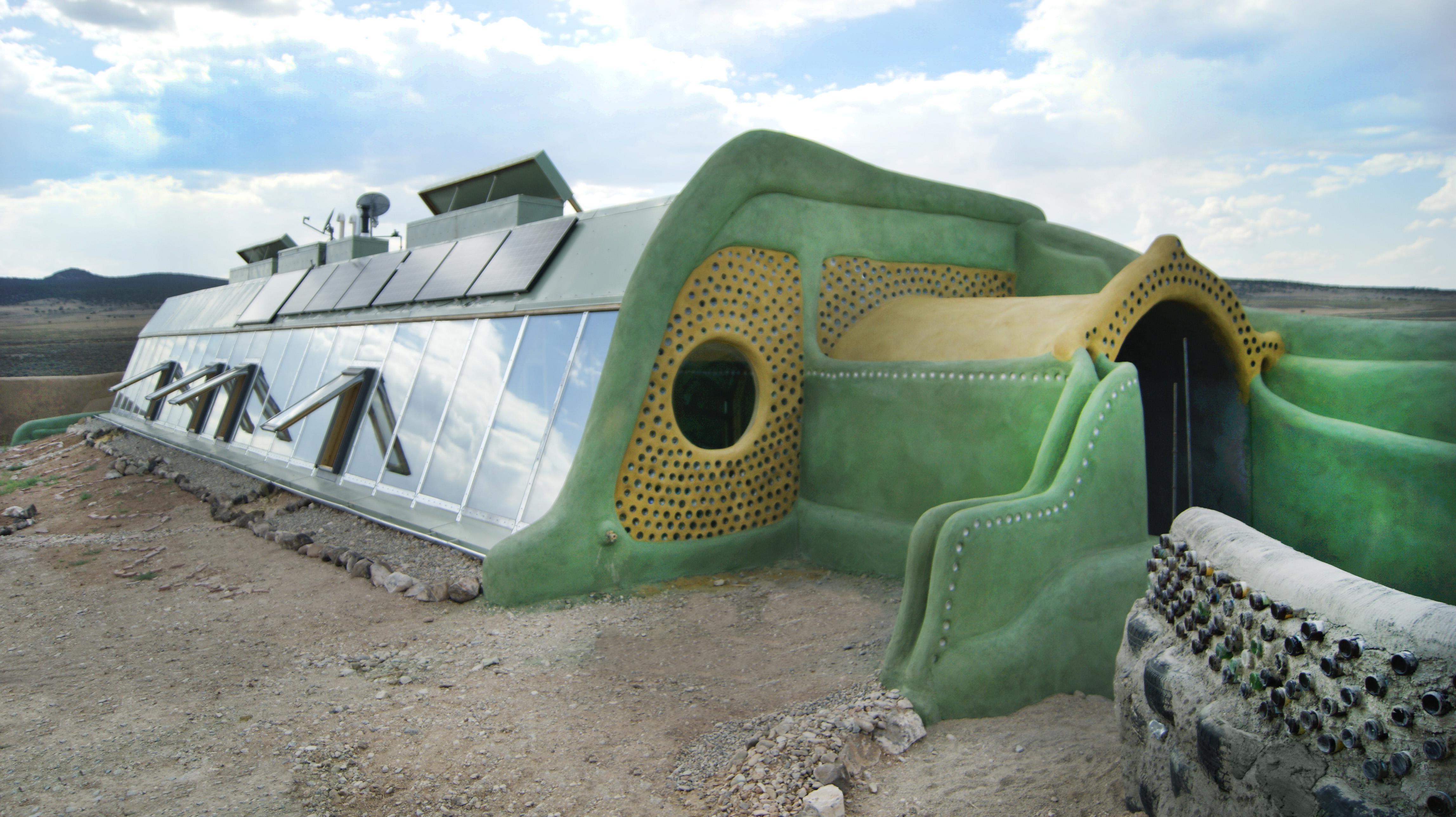 G2_Global_model_Earthship_Taos_N.M.