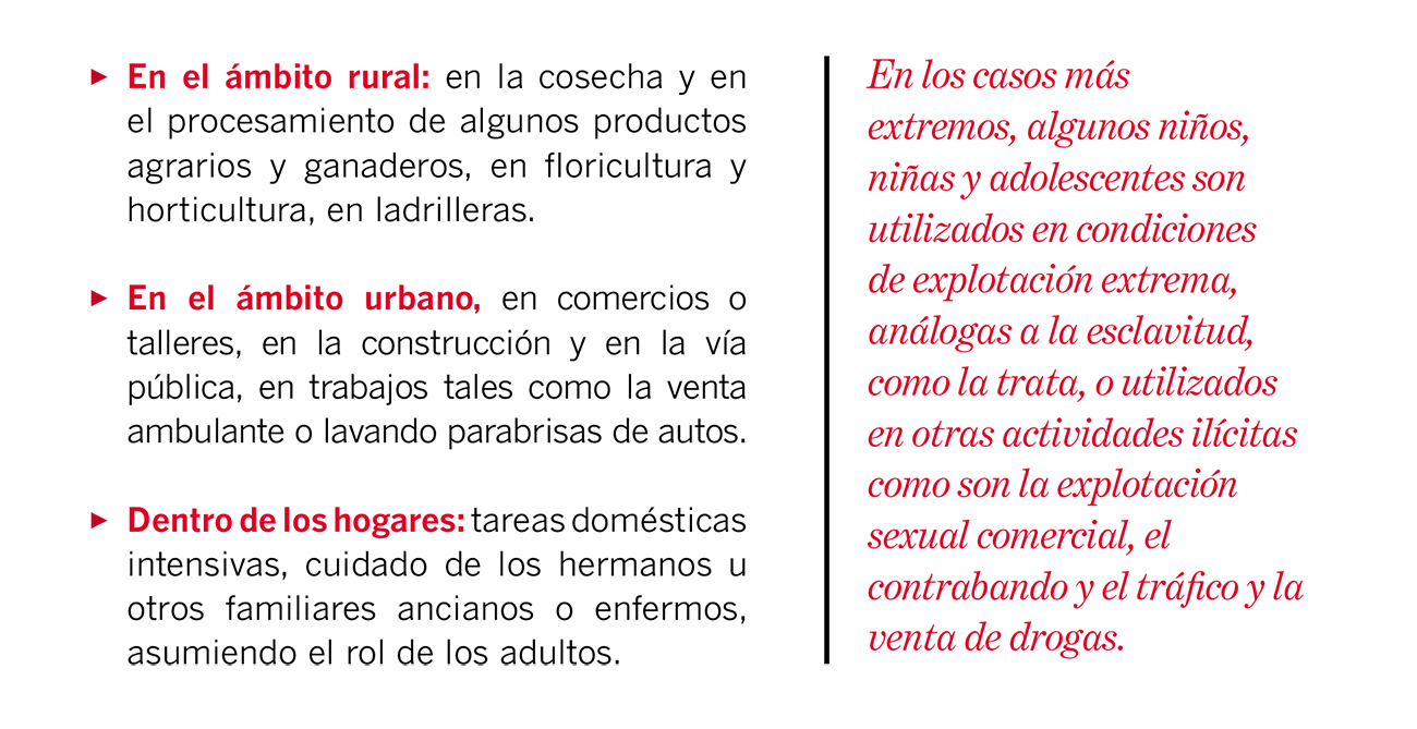 folleto_CAPTURA 1 (II)_trabajo decente vs trabajo infantil-1