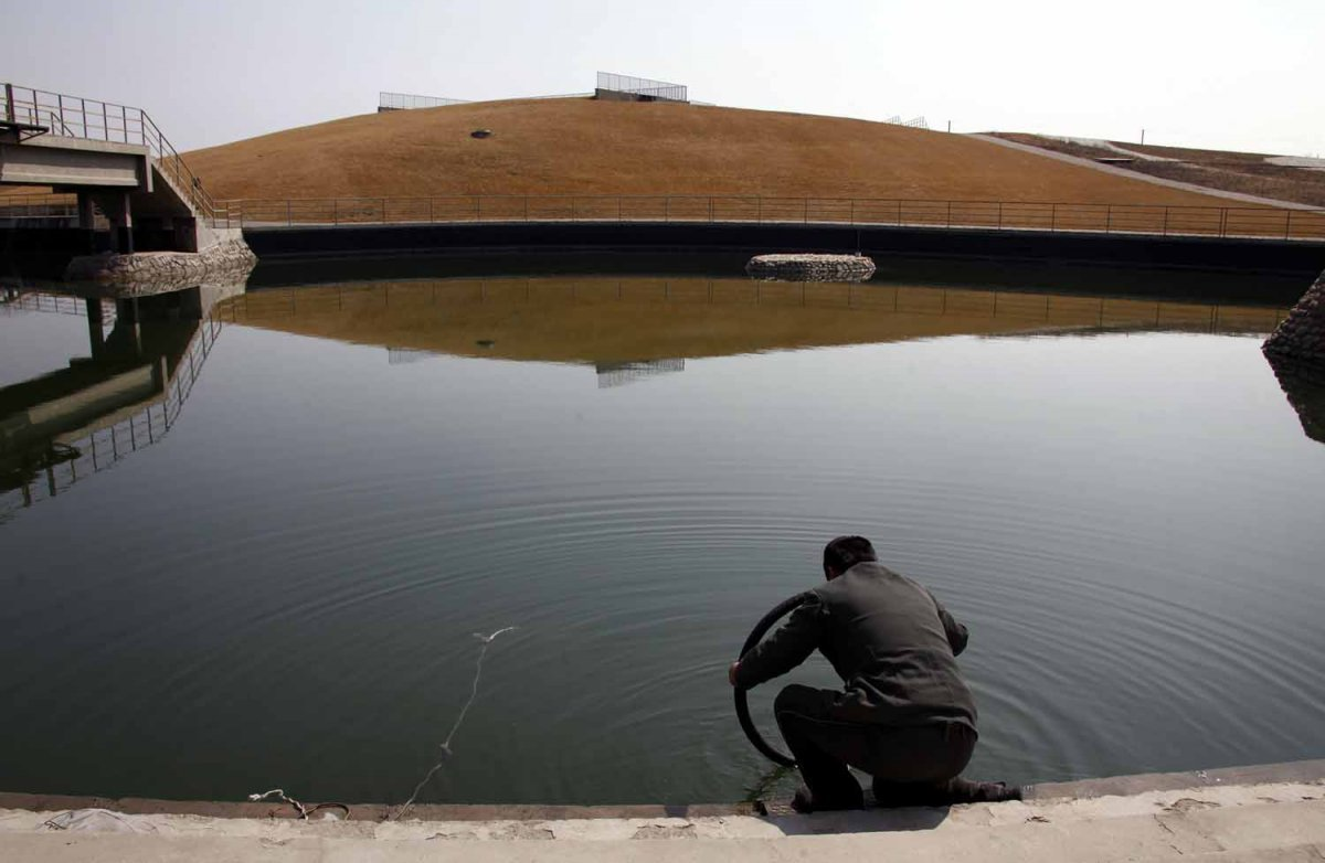 instalaciones-olimpicas-abandonadas-24