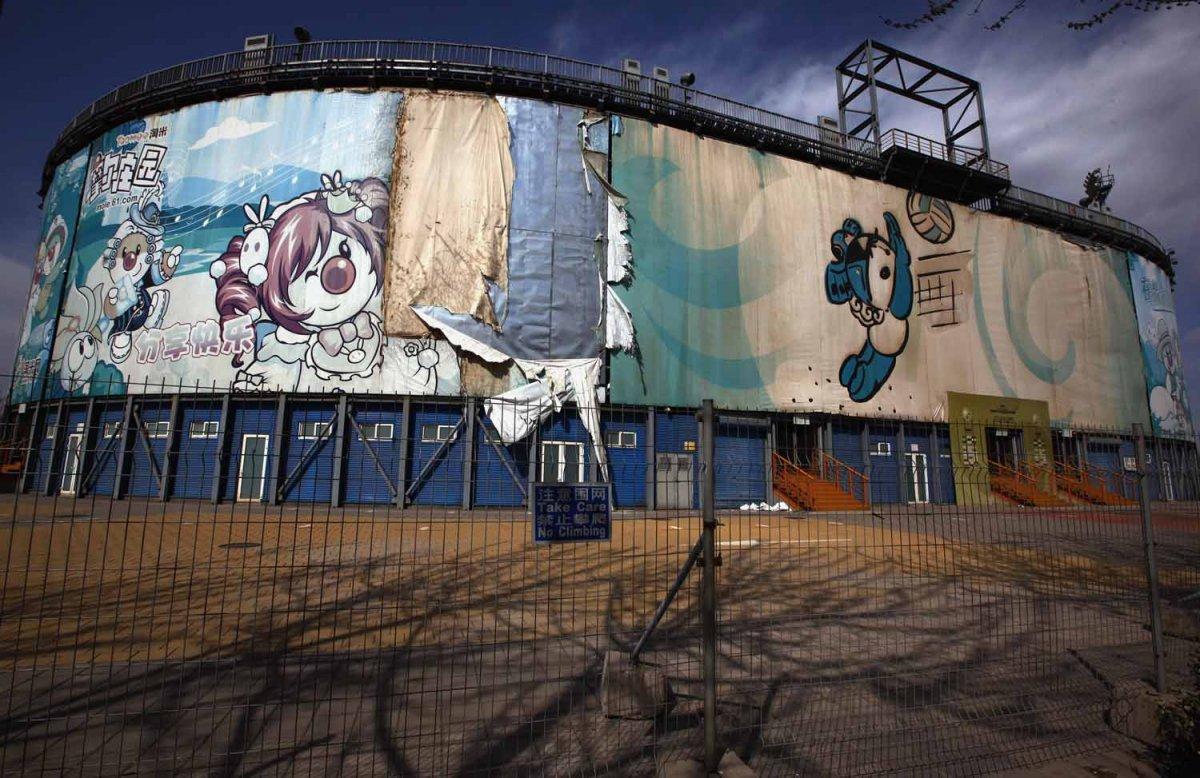 instalaciones-olimpicas-abandonadas-29