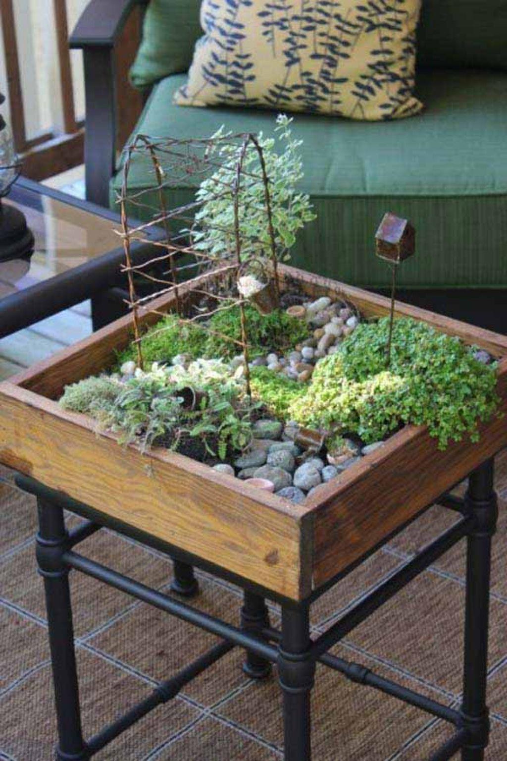 jardines-en-miniatura_door-deco