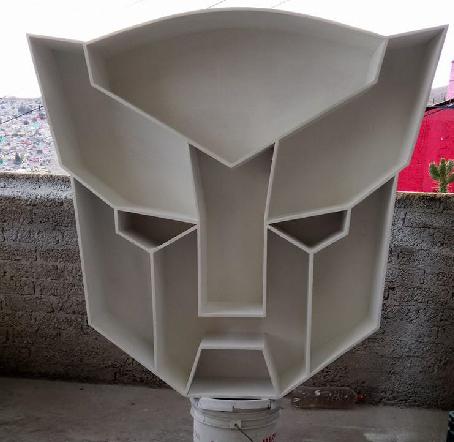 Transformer progreso-01