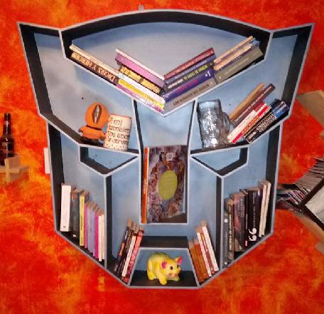 Transformers final-01