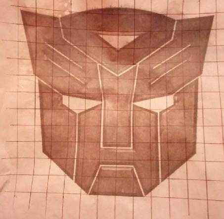 Transformers grilla-01