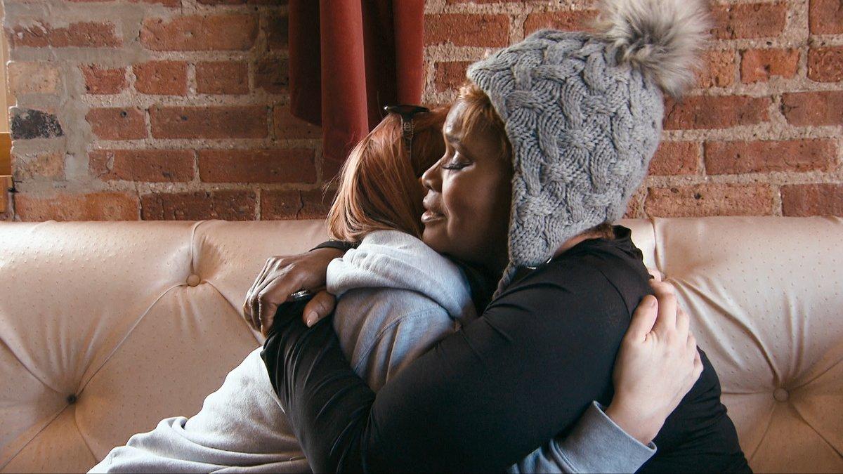 19.-Brenda-Myers-Powell-_-Marie-Miller-Hug