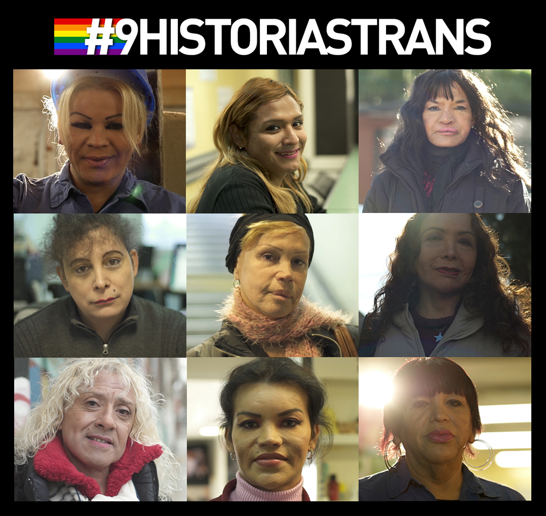 9HISTORIAS TRANS PLACA CON FOTOS_01
