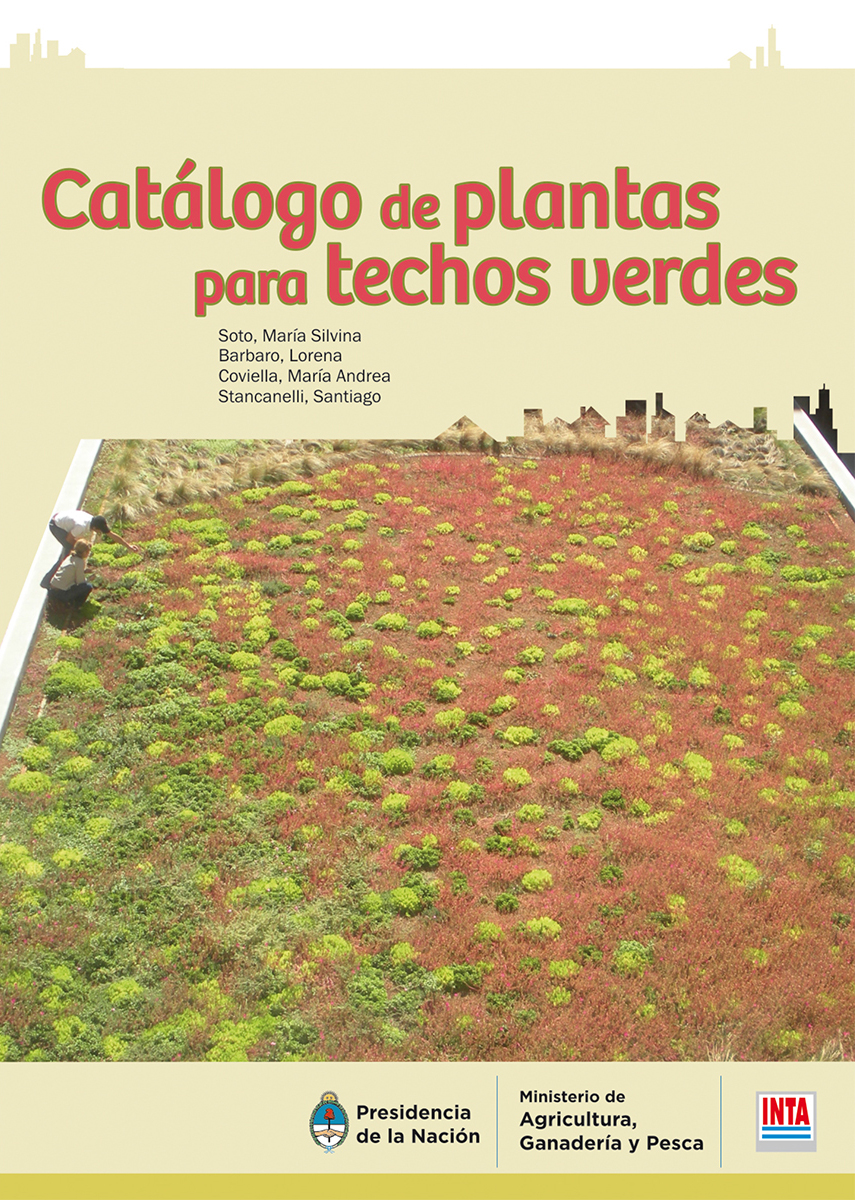 Catalogo-de-plantas-para-techos-verdes1