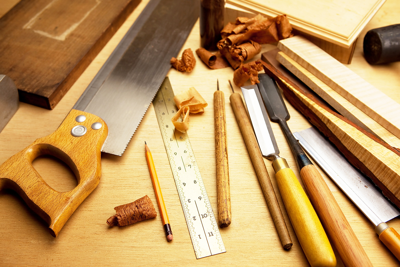 woodworking-supplies_FB